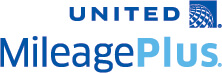 united_mileage_plus_4c_r_a1