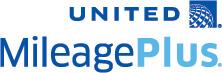united_mileage_plus_4c_r_a1