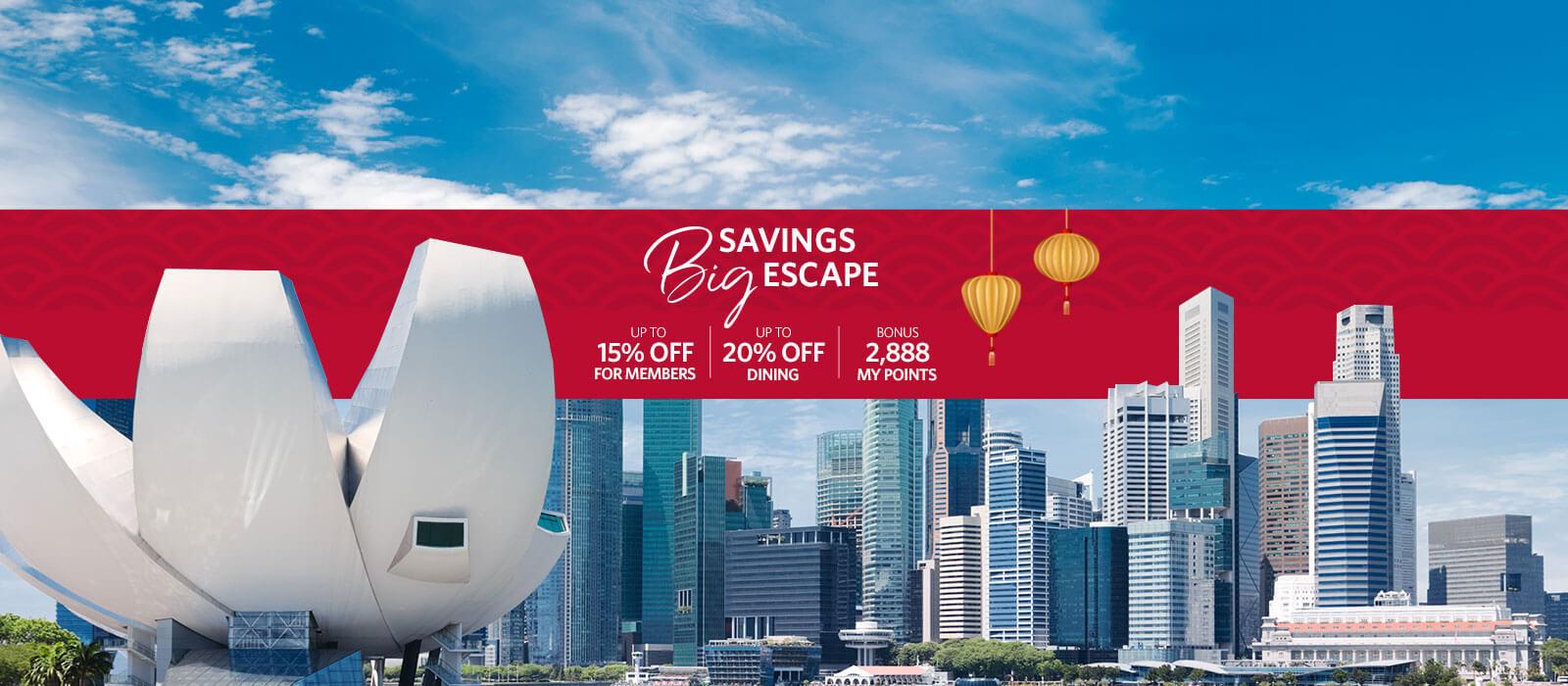 Web_HomePage_Main-BSBE-CNY