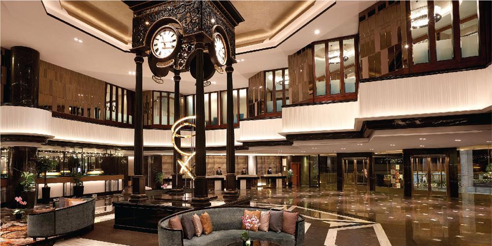 OHS_lobby