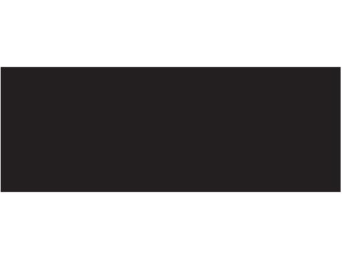 M Social Auckland