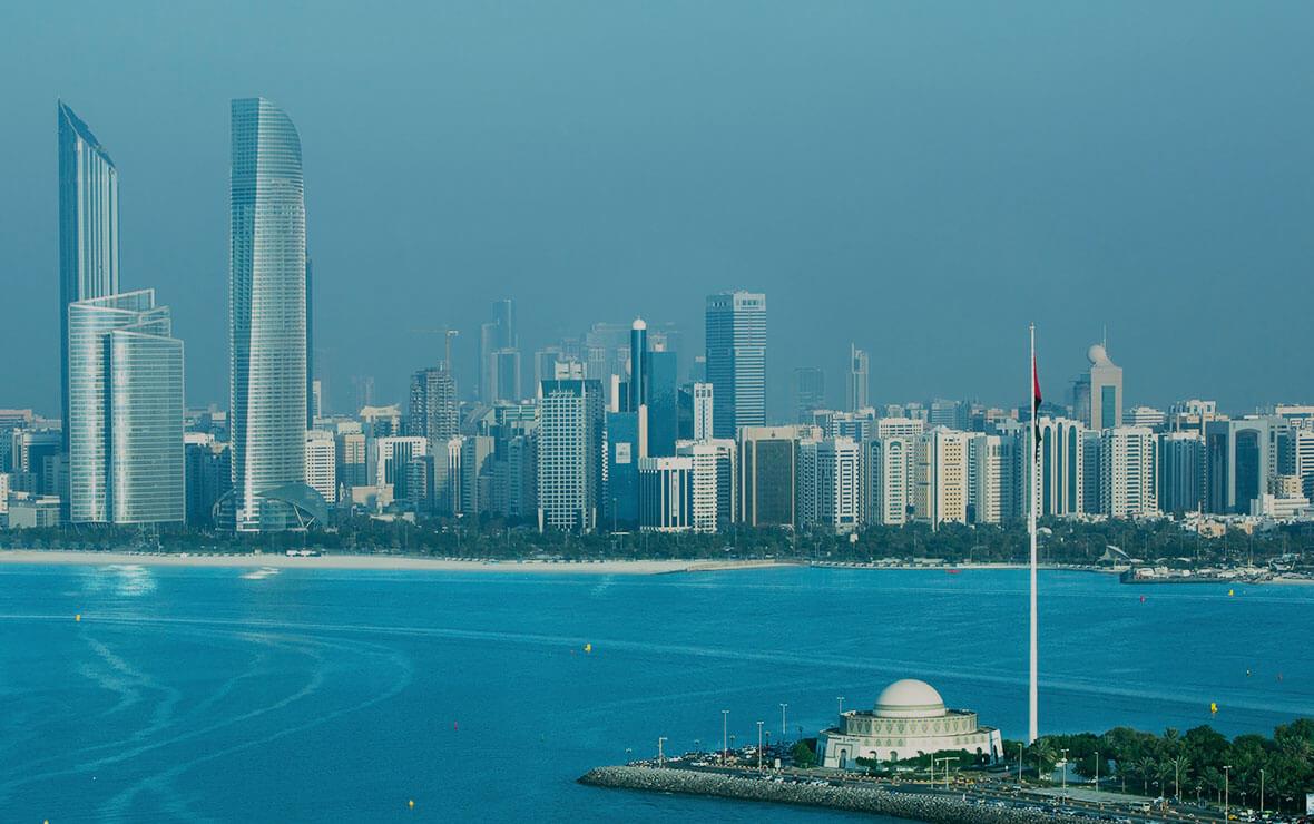 Hotel In Abu Dhabi City Kingsgate Hotel Abu Dhabi By Millennium