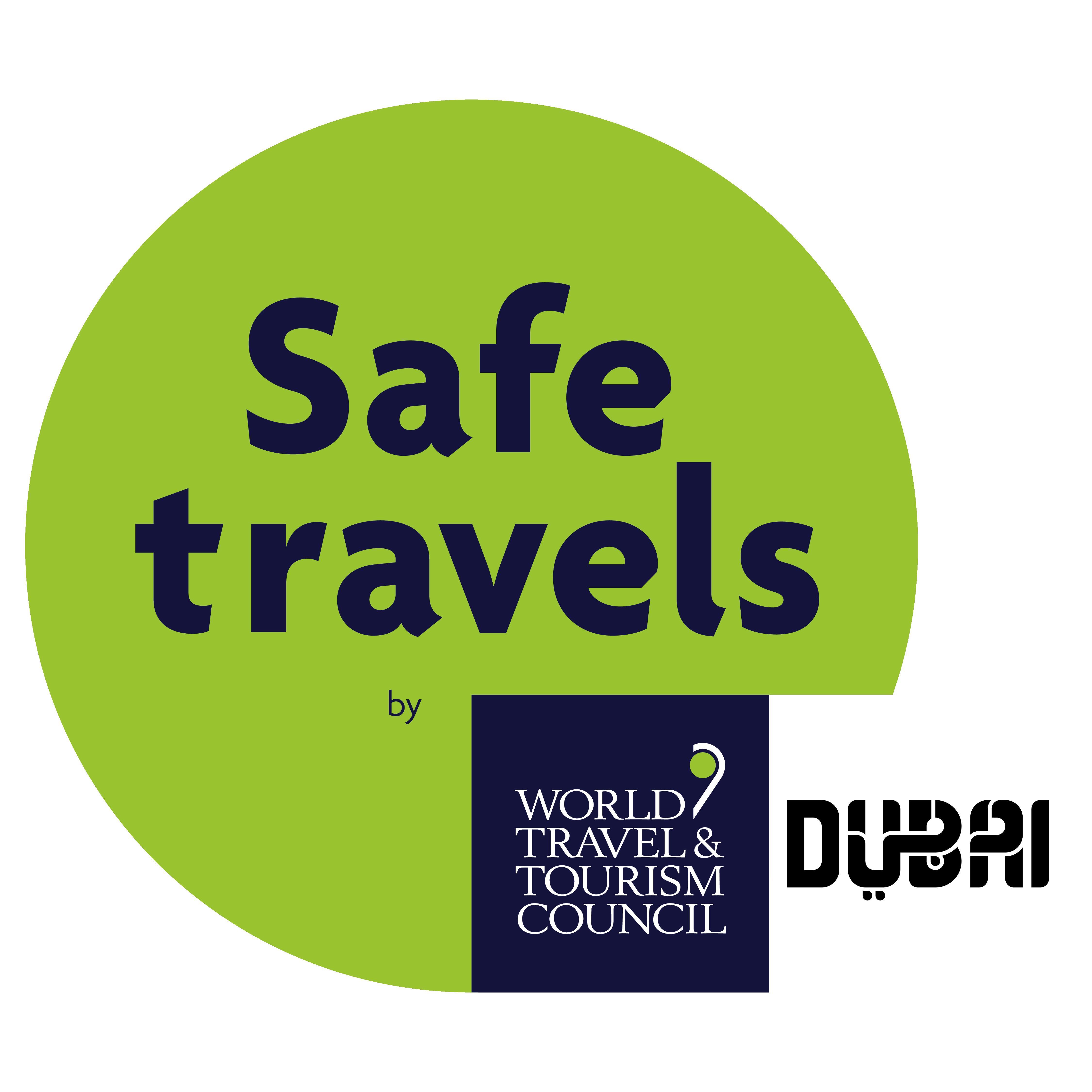 WTTC_SafeTravels_Stamp