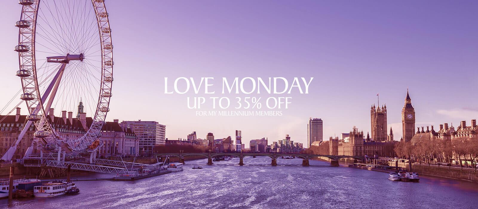 Desktop_Love_Monday