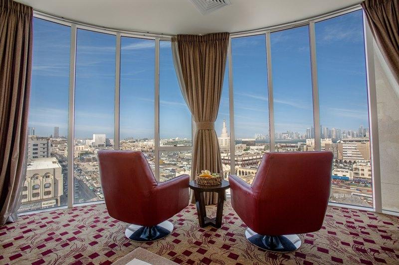 Doha gratis dating sites