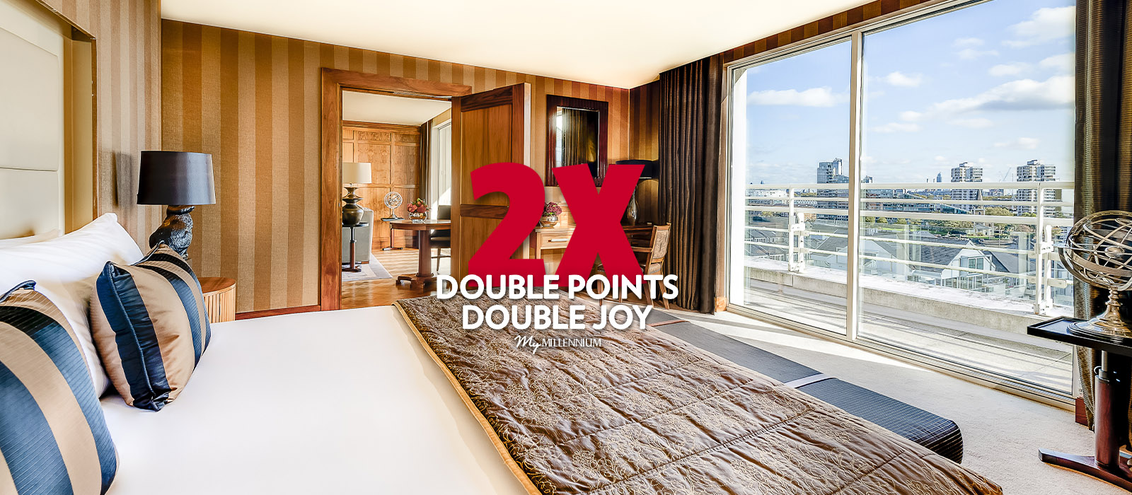double-points-double-joy