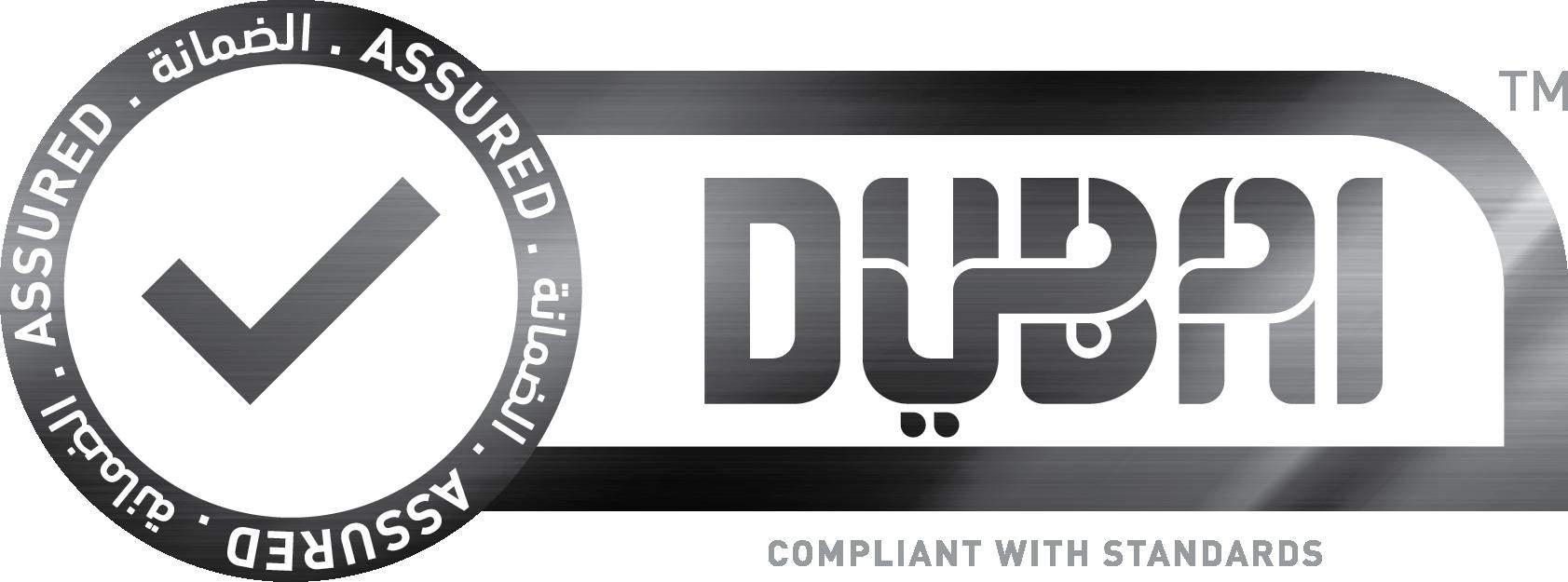 DUBAI_ASSURED_LOGO